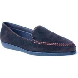 Women's The Flexx Sartoris Ebony Suede