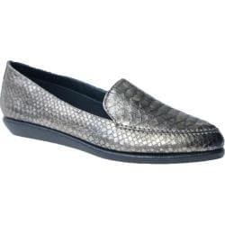 Women's The Flexx Sartoris Silver Birm Old