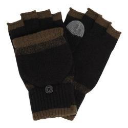 A Kurtz Battle Camo Glove Military/Black