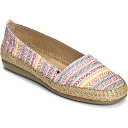 Women's Aerosoles Solitaire Tribal Fabric