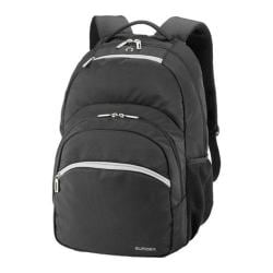 Sumdex X-Sac Mobile Essential Backpack Black