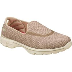 Women's Skechers GOwalk 3 Stone