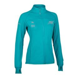 Women's Skechers Crawford and Lamar Aramco Half Marathon Jacket