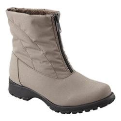 Women's Toe Warmers Magic Taupe
