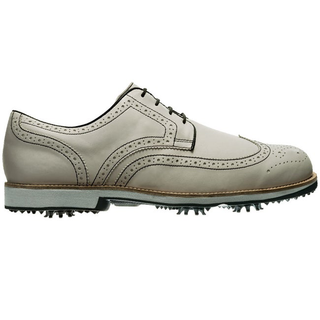 7 Best Golf Shoes for Women ...   Fashion