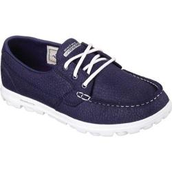 Women's Skechers On the GO Cruise Navy