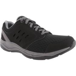 Men's Vionic with Orthaheel Technology Contest Active Lace Up Black