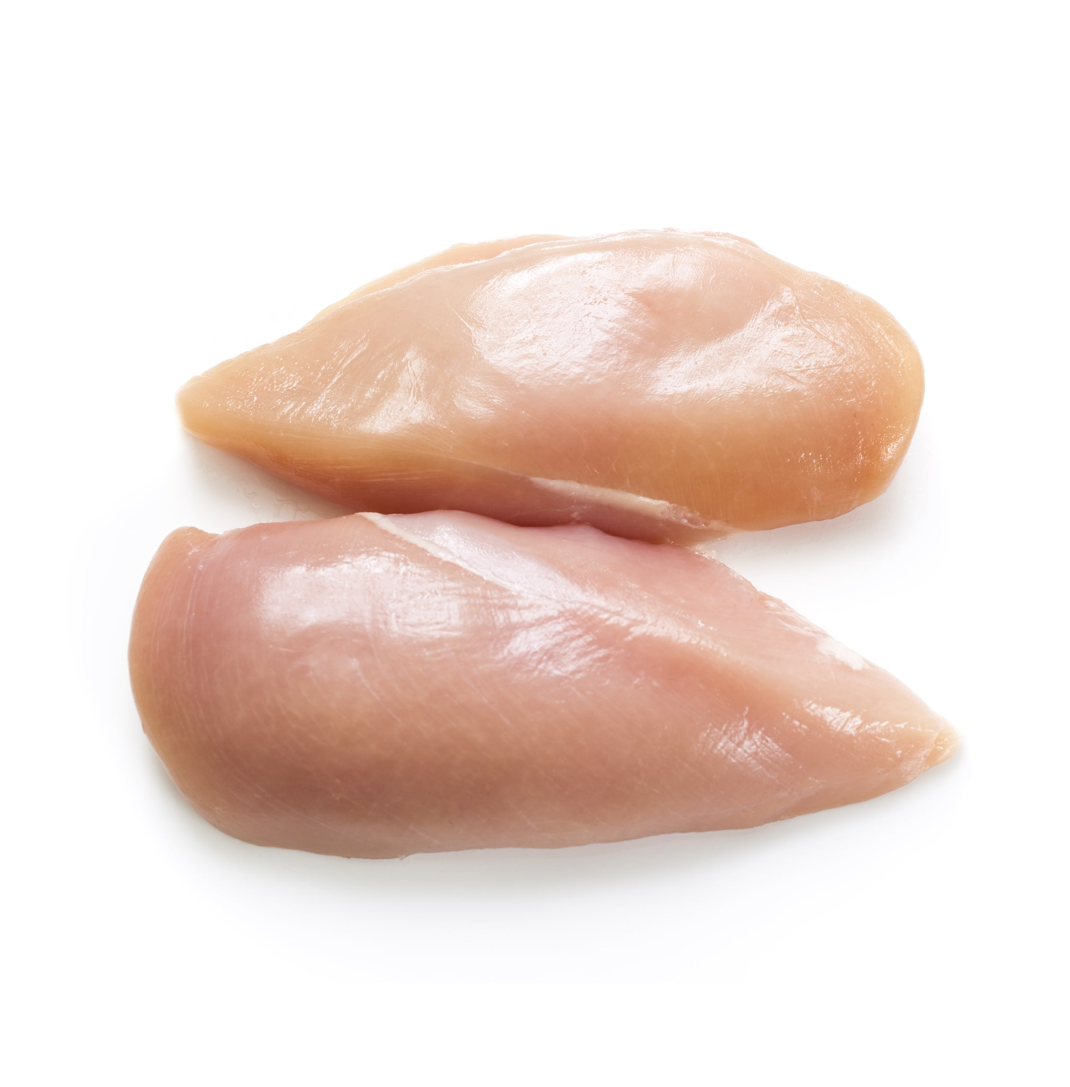 Wise Organic Pastures Boneless/ Skinless Kosher Chicken Breast