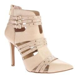 Women's Jessica Simpson Carlin Bisque Leather