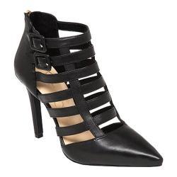 Women's Jessica Simpson Carmody Black Sleek