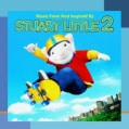 Various - Stuart Little 2
