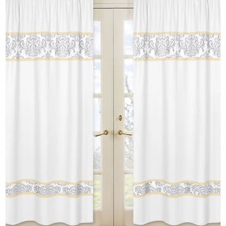 Paris Curtains For Bedroom Park Designs Curtains