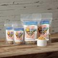 Boulder Granola Organic Gluten-Free Variety Pack