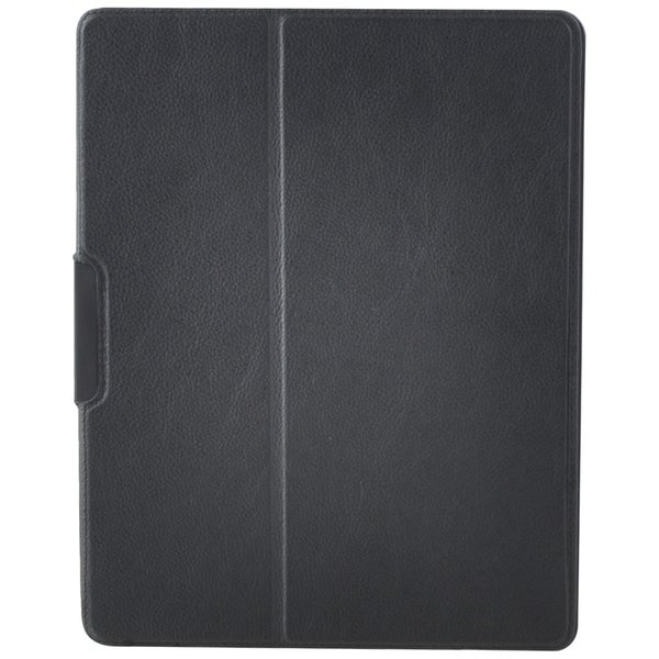 Codi Locking Tablet Folio Case for Apple iPad 2-4