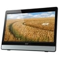 "Acer FT220HQL 21.5"" LED LCD Touchscreen Monitor - 16:9 - 5 ms"