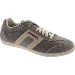 Men's Diesel Happy Hours Vintagy Lounge Grey Gargoyle/Silver Birch