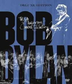 30th Anniversary Concert Celebration (DVD)