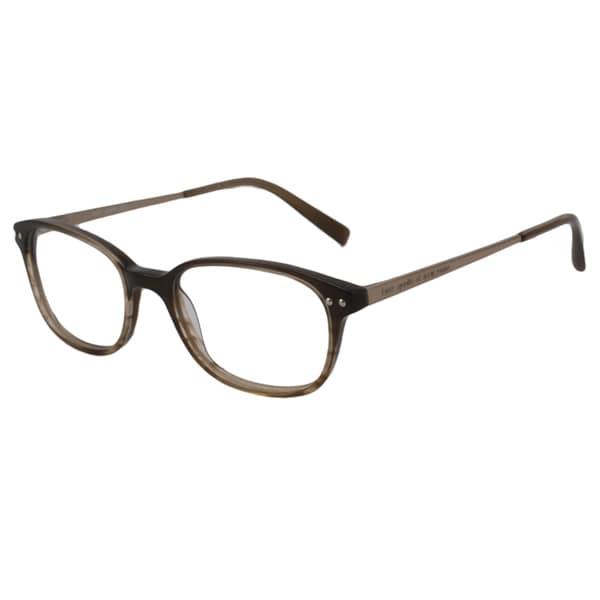 Kate Spade Readers Women's Manuela Rectangular Reading Glasses 12304692
