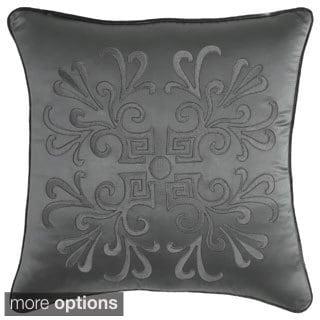 Modern Living Begarmo Polyester Decorative Throw Pillow