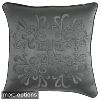 Modern Living Begarmo Polyester Decorative Throw Pillow