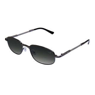 best polarized sunglasses for men  best polarized sunglasses for men