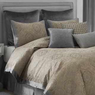 Modern Living Bergamo 4-piece Comforter Set