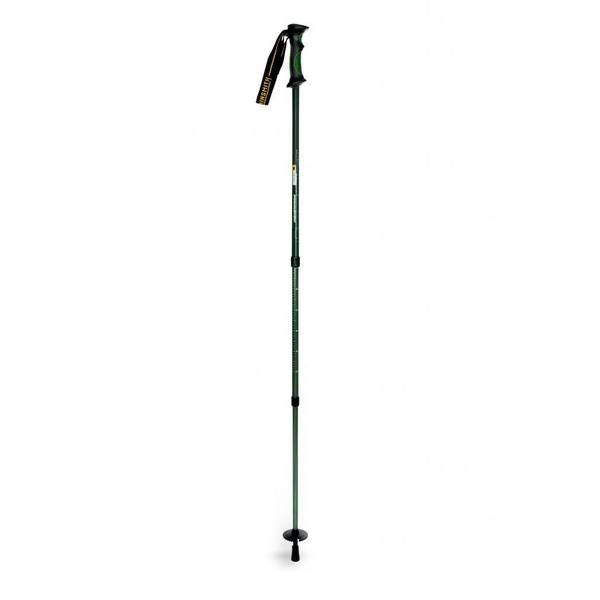Pinnacle Single Trekking Pole