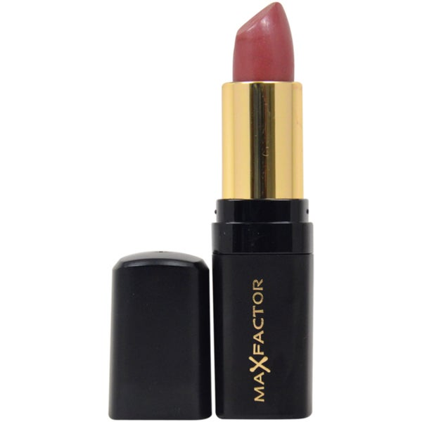 Max Factor Colour Collection #755 Fire Fly Lipstick