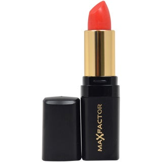 Max Factor Colour Collection #827 Bewitching Coral Lipstick