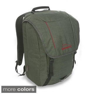 Mountainsmith Cavern Laptop Backpack