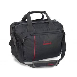 Mountainsmith Network Laptop Travel Bag
