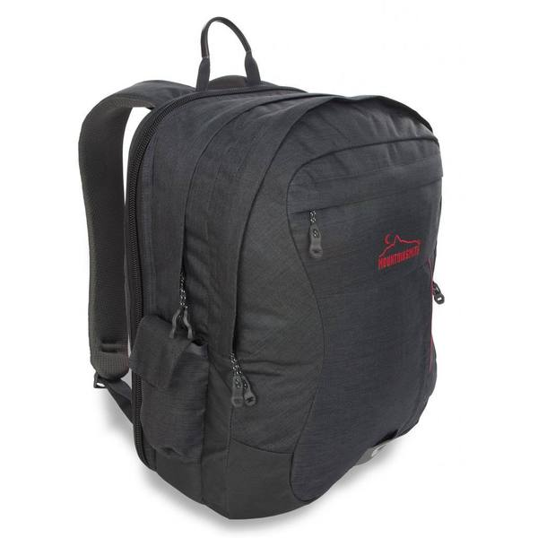 Mountainsmith Explore Laptop Travel Bag