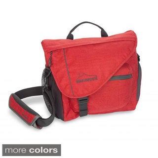 Mountainsmith Rift Messenger