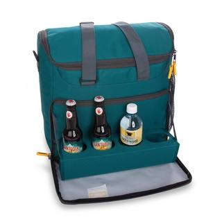 Mountainsmith Roll Top Cooler Cube 15955400 Overstock