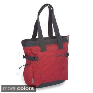 Mountainsmith Crosstown Tote