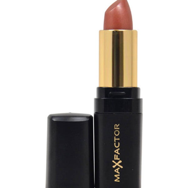 Max Factor Colour Collection #837 Sunbronze Lipstick
