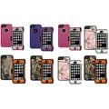 OtterBox Defender Sereis iPhone 5/5S Case W/ Holster