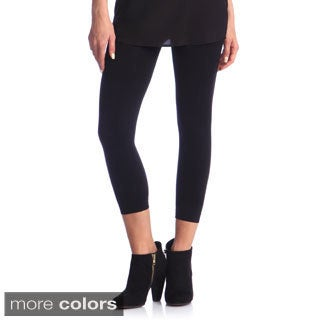 Women's Flexible Stretch Leggings (One size)