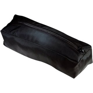Codi CARRY-ON Carrying Case (Pouch) for Cable - Black