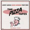 David Grisman - Pizza Tapes