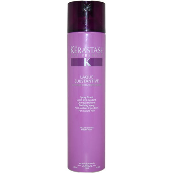 Kerastase Age Premium Laque Substantive 10-ounce Finishing Spray