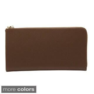 J. Furmani Clutch Wallet