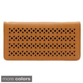 J. Furmai Fashion Wallet