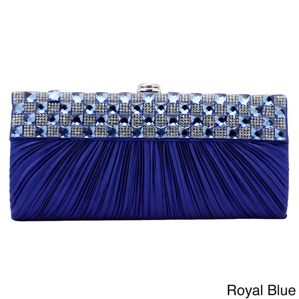 J. Furmani Kimberly Evening Bag