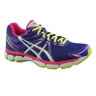Best Running Shoe Review   Best Running Shoes for Women   Best