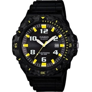 Casio Hand Watch