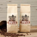 Lancaster County Whoopie Pie Flavored Coffee - Two 1lb Bags