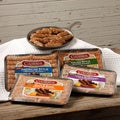 Colosimo Skinless Breakfast Sausage Variety Pack