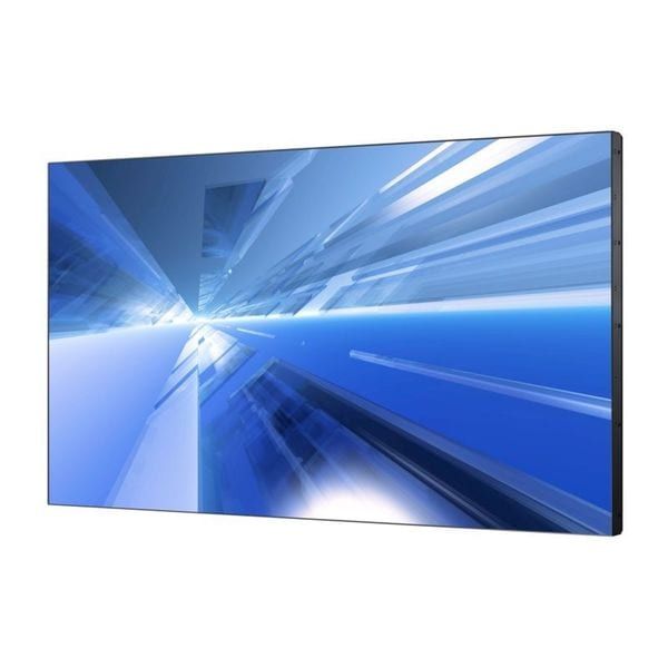 Samsung UD55D Digital Signage Display
