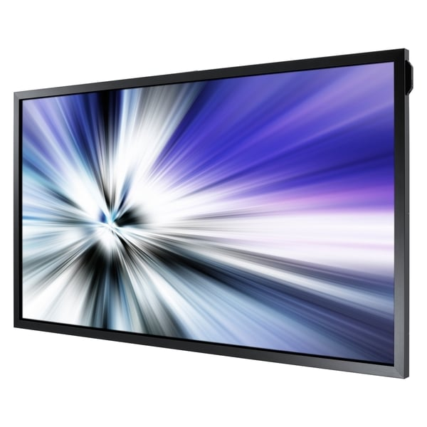 Samsung LCD Touchscreen Overlay